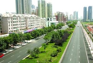china-r4.jpg
