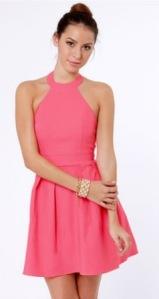 2-Dresses-spring-2013