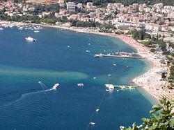 250px-Slovenska_Beach_in_Budva,_Montenegro_aa