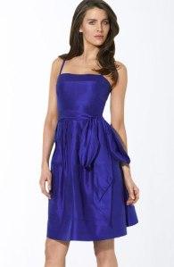 b-silk-dress-1