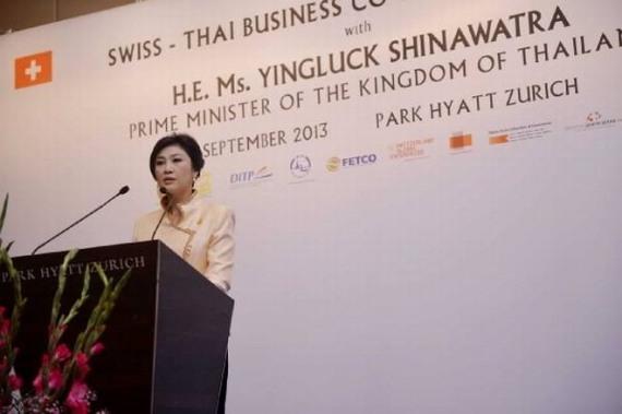Business Forum2