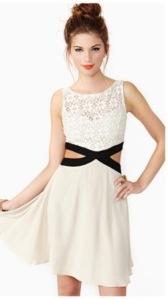Dresses-spring-2013a