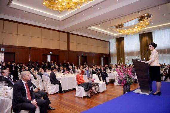 swiss-thai bisiness co2013 (7)