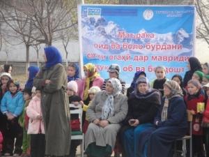 Tajikistan_400