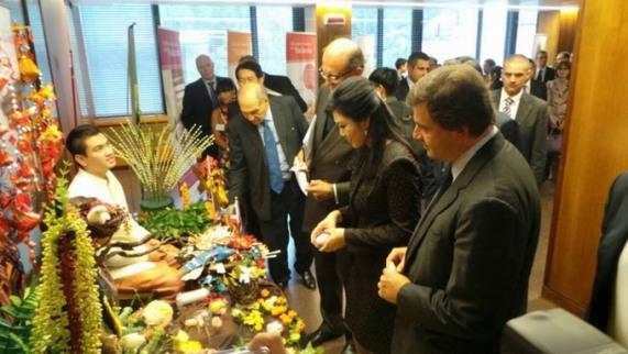 Thailand-Italy Economic Cooperation6