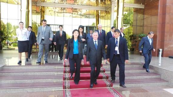 y-Dushanbe, Tajikistan (1)