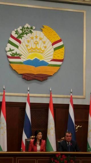y-DushanbeTajikistan20-8-2013 (1)