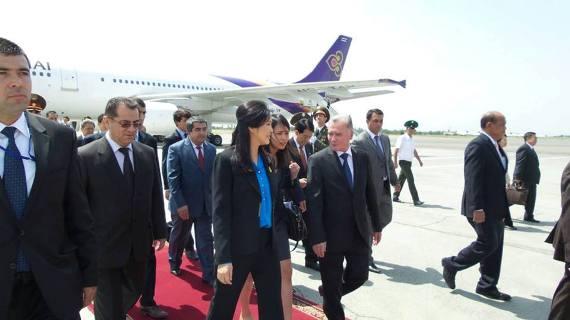 y-DushanbeTajikistan20-8-2013 (3)