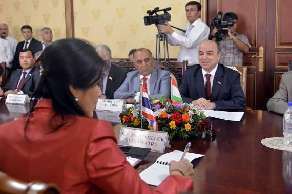 y-DushanbeTajikistan20-8-2013 (4)