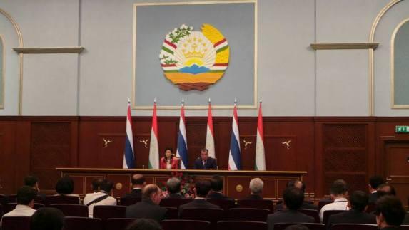 y-DushanbeTajikistan20-8-2013 (7)
