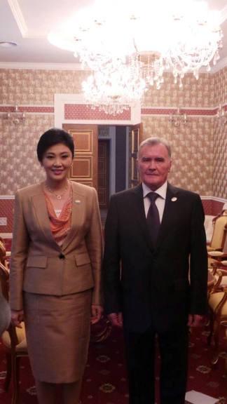 y-DushanbeTajikistan20-8-2013 (8)