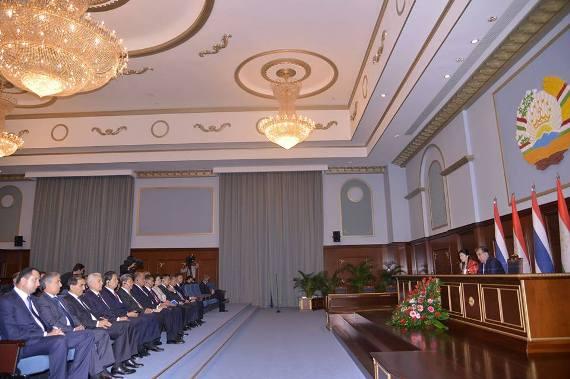 y-DushanbeTajikistan20-8-2013