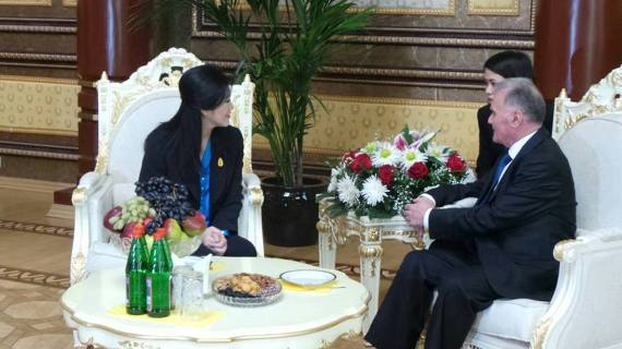 y-Tajik Prime Minister Akil Akilov (2)