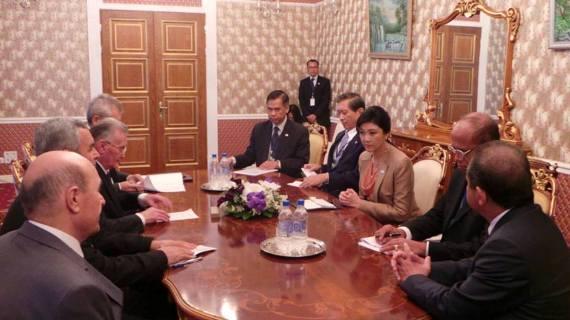 y-Tajik Prime Minister Akil Akilov (3)