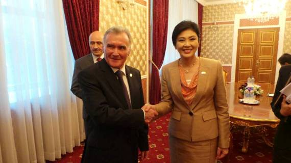 y-Tajik Prime Minister Akil Akilov (7)
