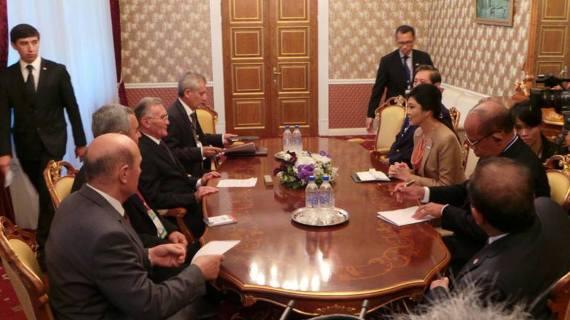 y-Tajik Prime Minister Akil Akilov (8)