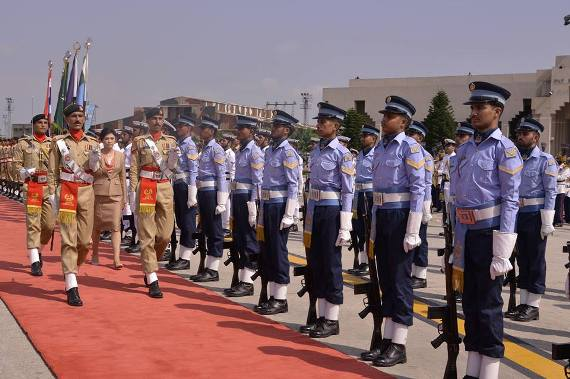 y2013-Islamic Republic of Pakistan (11)