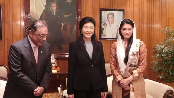 y2013-Islamic Republic of Pakistan (12)