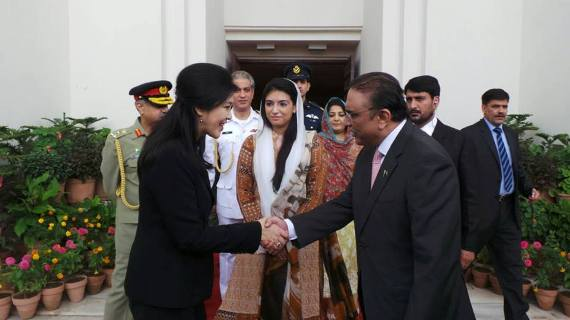 y2013-Islamic Republic of Pakistan (24)