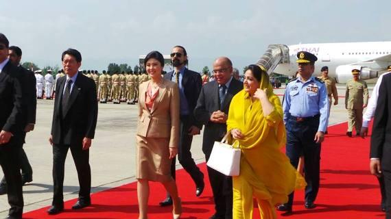 y2013-Islamic Republic of Pakistan (42)