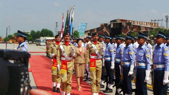 y2013-Islamic Republic of Pakistan (56)