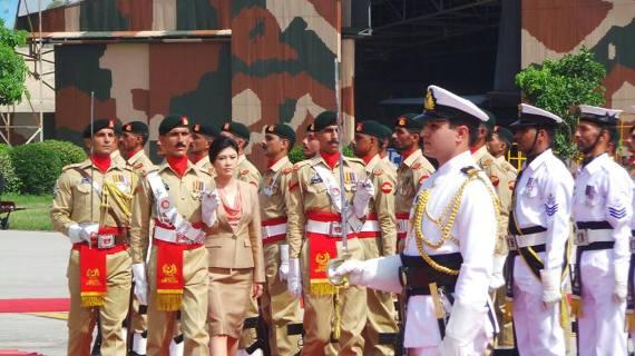 y2013-Islamic Republic of Pakistan (9)