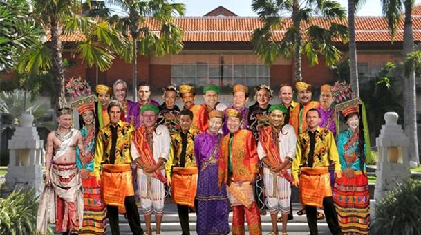 21th apec-2013-bali