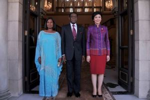 EQGuinea 14-3-2013 (11)