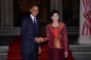 y-obama-visit-th2012-2