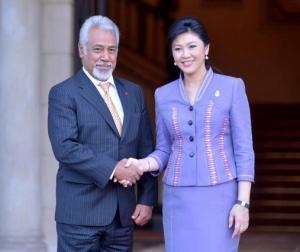 y- Timor - Leste (6)