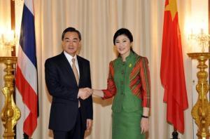 y-wong ei ,Foreignchina (3)
