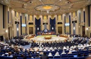 acd kuwait2012