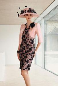 condici-dress1