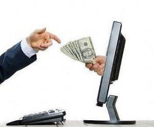 Money_Online-1