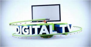 Digital_TV1