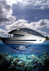 dollar_floating_resort