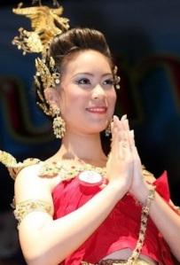 thai-w1