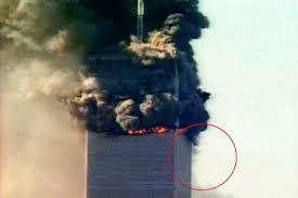 9-11usa