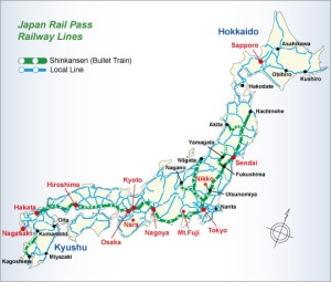 map_alljr press-japan