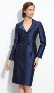 1-silk-dress-a