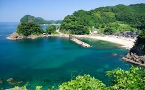 hamasui_beach_toyooka_hyogo_japan