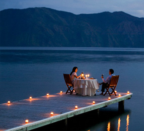romantic-dates-a-dinner-to-remember