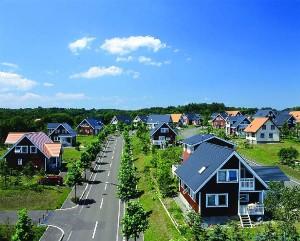 sweden-hills-hokkaido