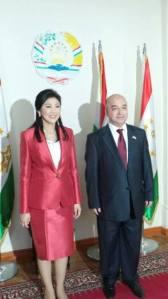 y-DushanbeTajikistan20-8-2013 (6)
