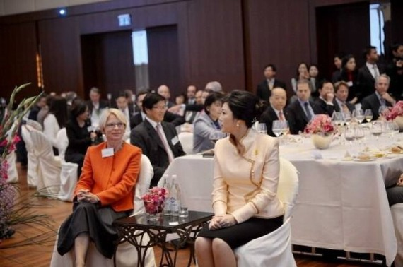 Business Forum4