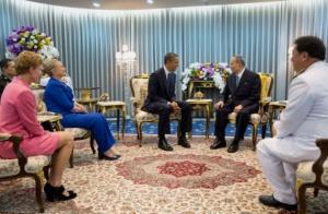 Obama_Thailand_ (1)