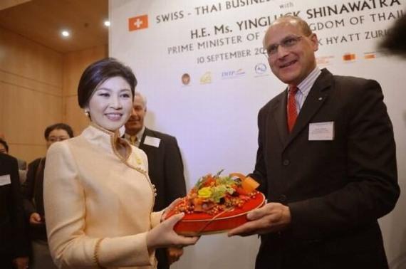 swiss-thai bisiness co2013 (8)