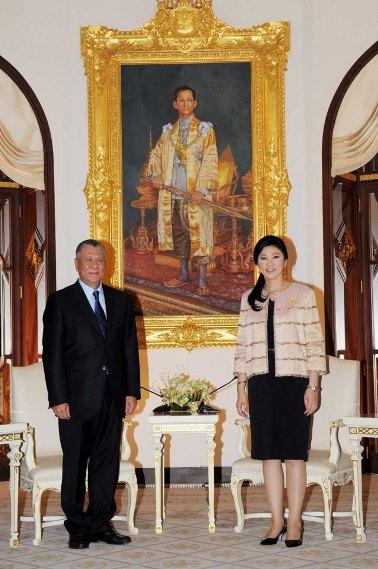 y- Mr. Edmund Ho(Macau ) (1)