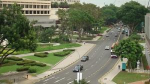 High-Car-Loan-Quantum-in-Singapore