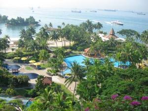 singapore-open-resort
